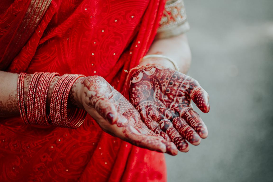Dallas Wedding Photographer-7770.jpg