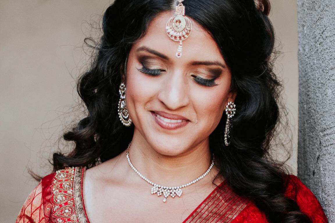 Dallas Wedding Photographer-7662.jpg