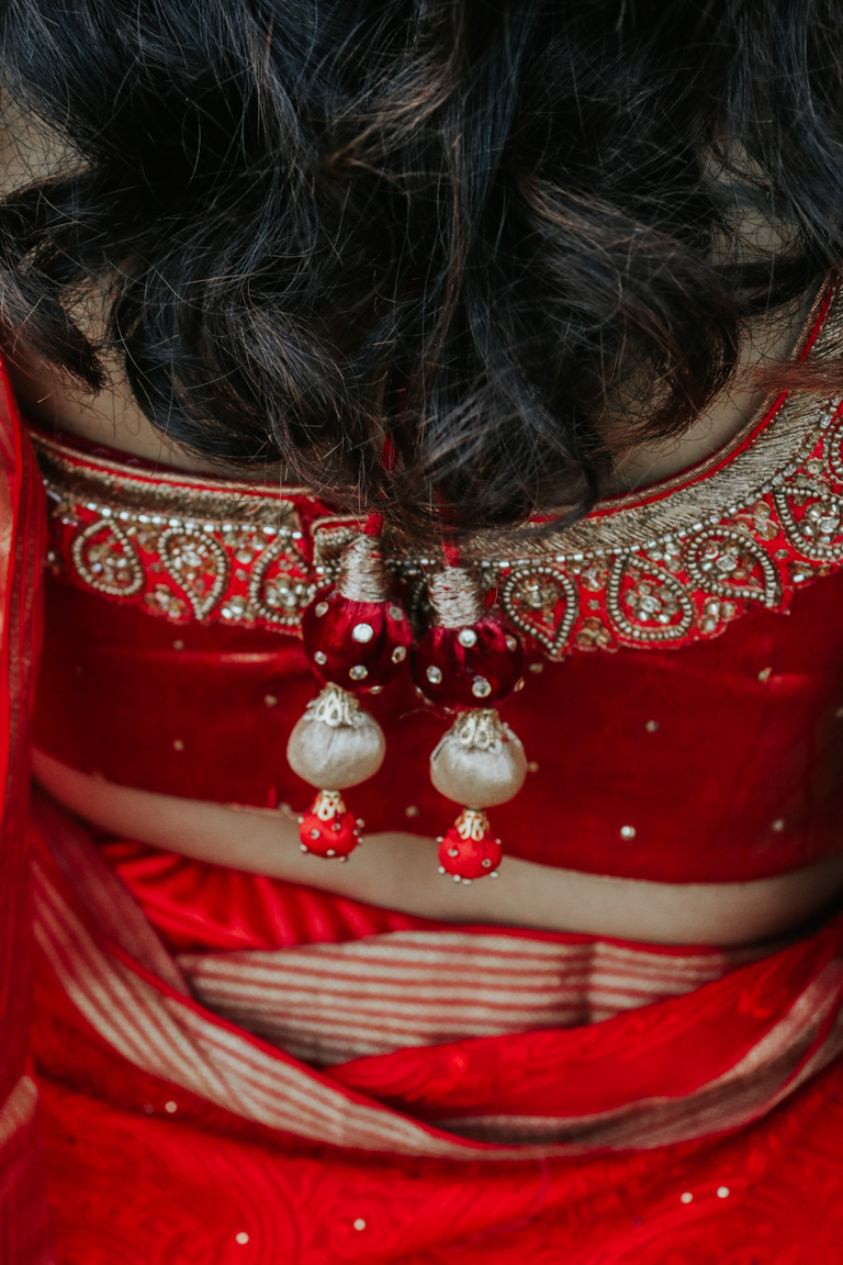 Dallas Wedding Photographer-8082.jpg