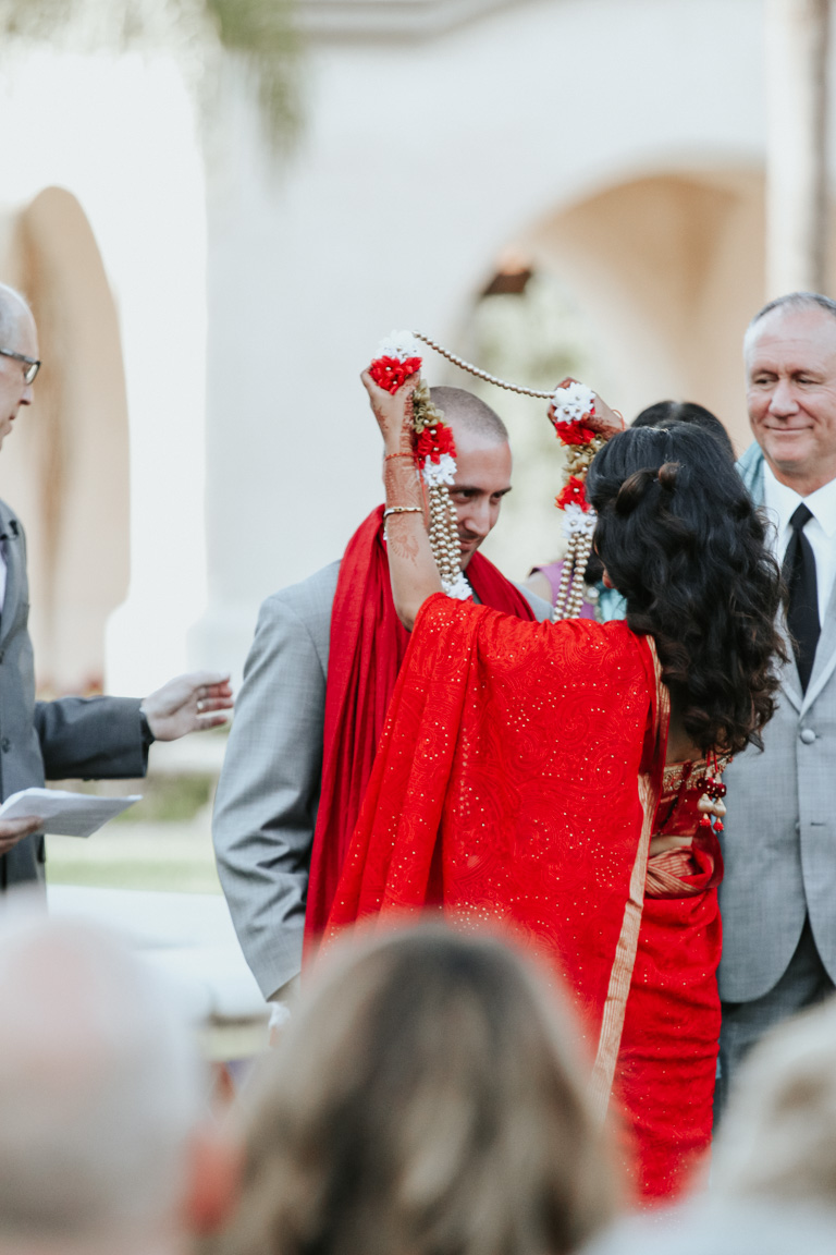 Dallas Wedding Photographer-7900.jpg