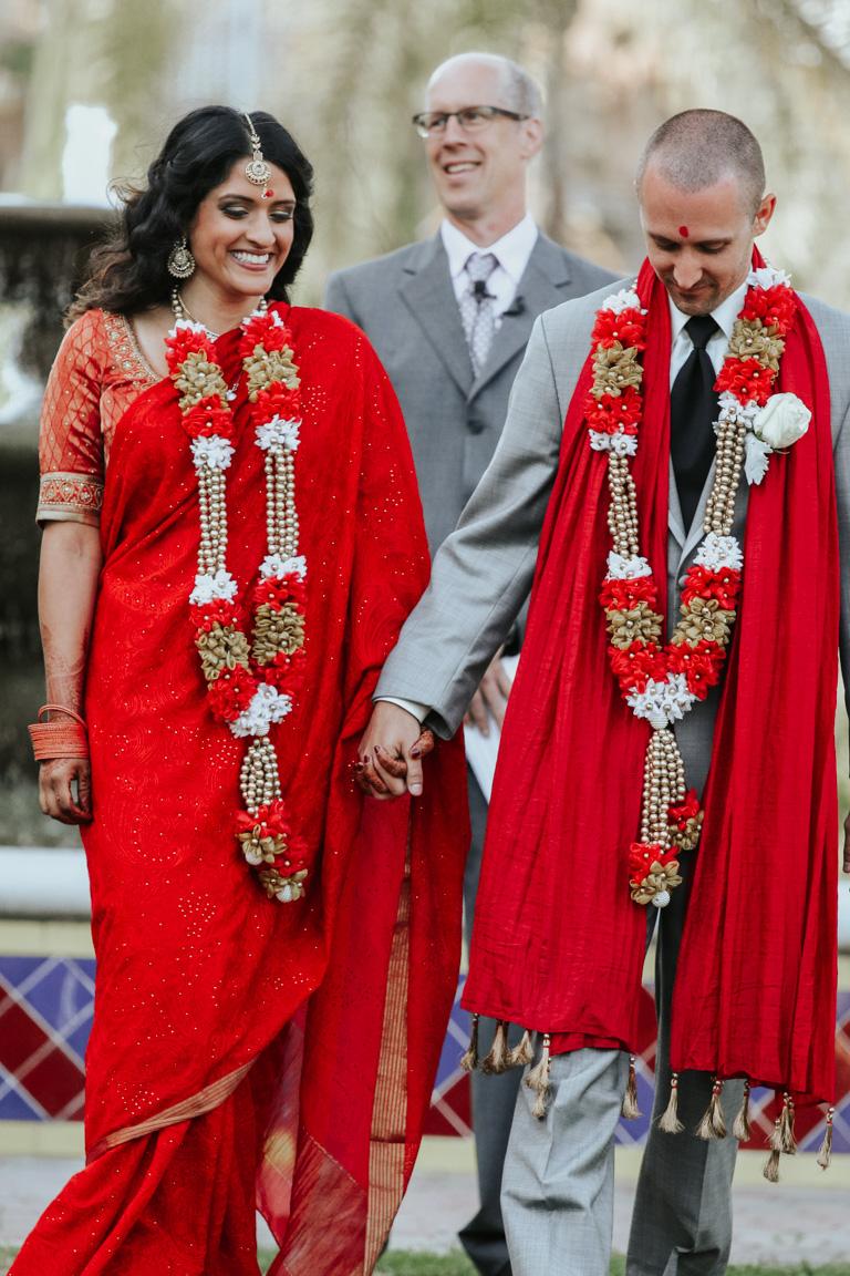 Dallas Wedding Photographer-7948.jpg