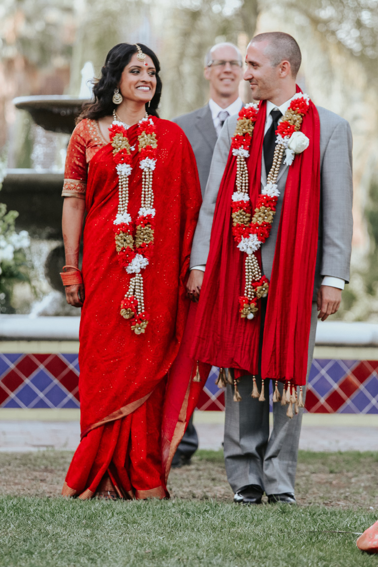 Dallas Wedding Photographer-7953.jpg