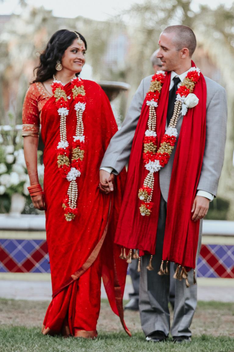 Dallas Wedding Photographer-7962.jpg