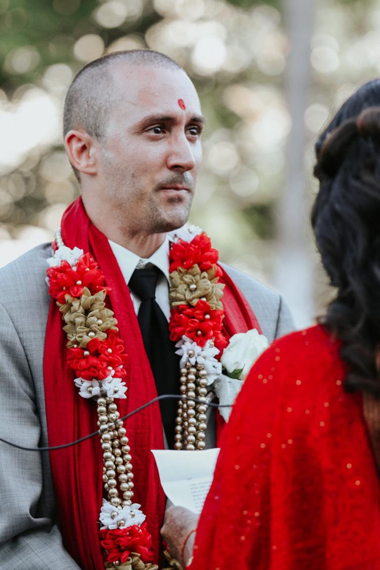 Dallas Wedding Photographer-7983.jpg