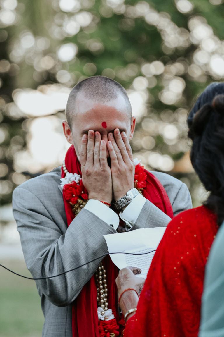 Dallas Wedding Photographer-7989.jpg