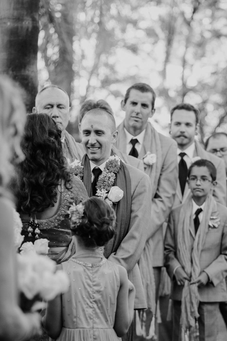 Dallas Wedding Photographer-8003.jpg