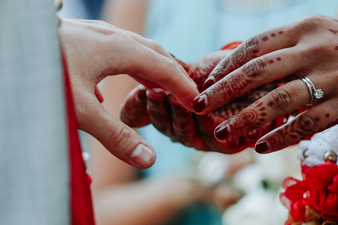 Dallas Wedding Photographer-8039.jpg