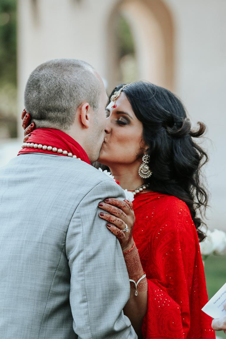 Dallas Wedding Photographer-8050.jpg