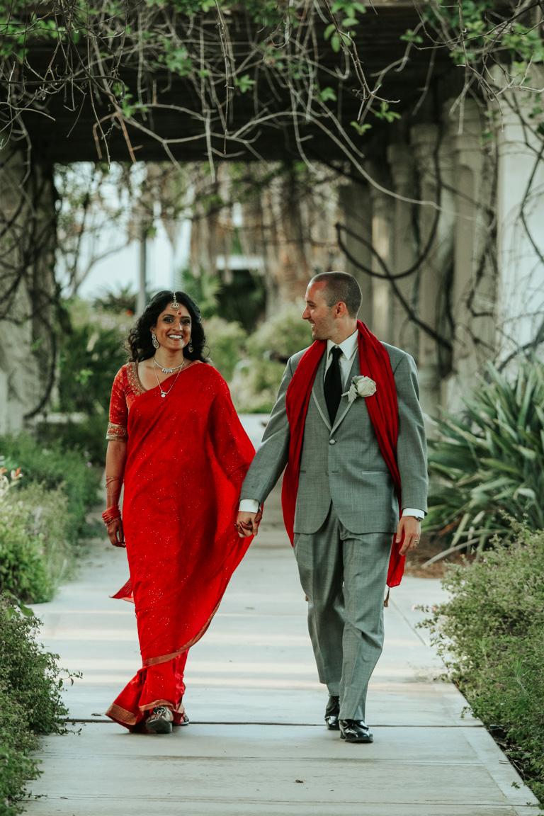 Dallas Wedding Photographer--3.jpg
