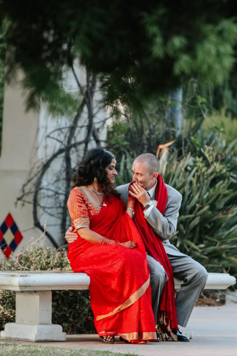 Dallas Wedding Photographer-8127.jpg