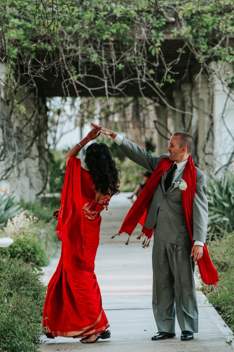 Dallas Wedding Photographer-8142.jpg