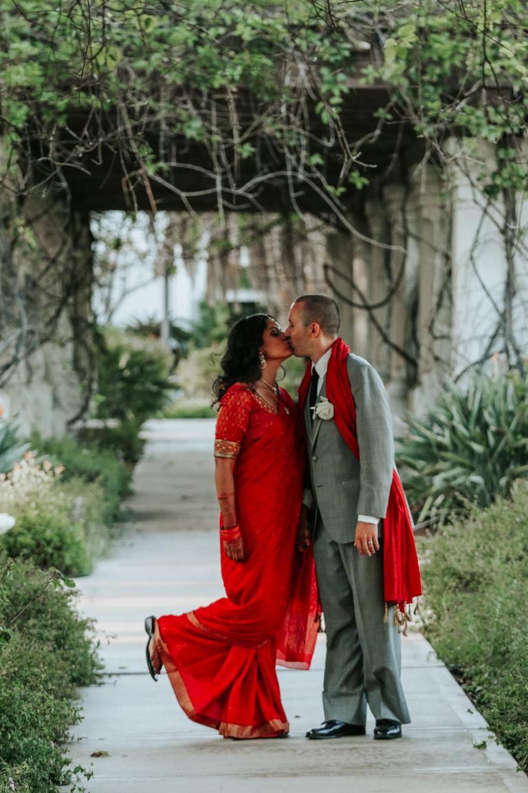 Dallas Wedding Photographer-8153.jpg