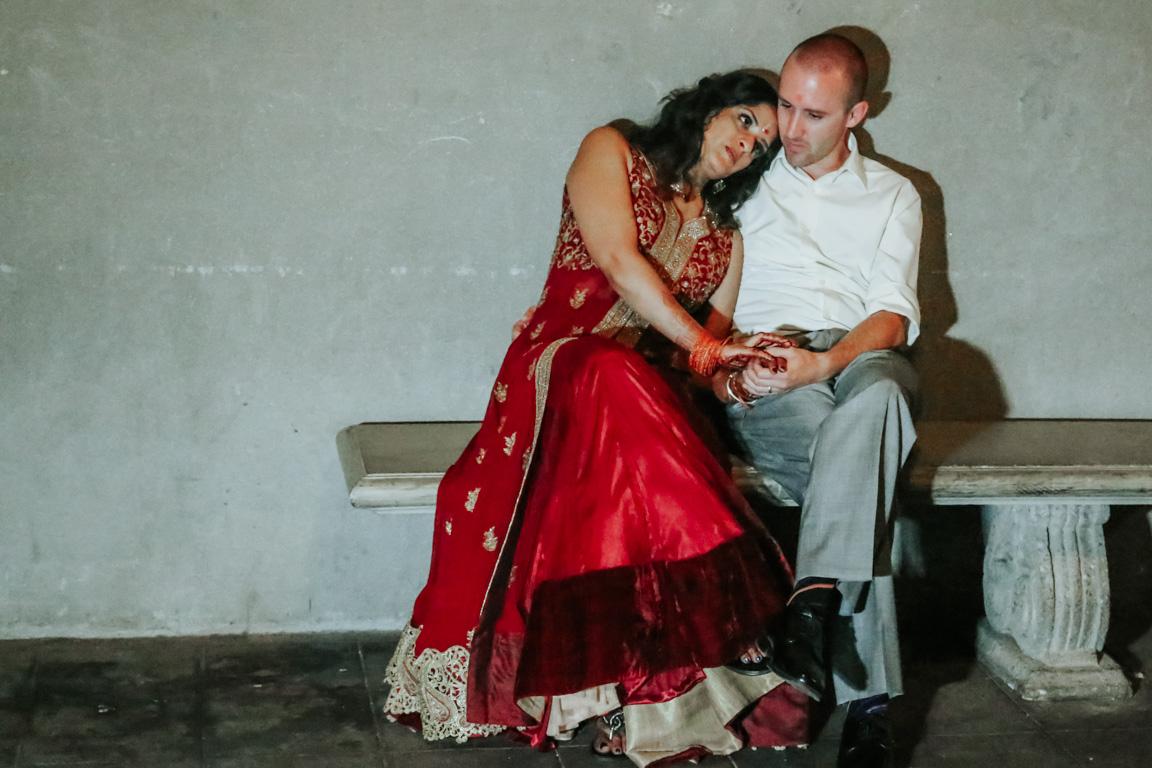 Dallas Wedding Photographer-8462.jpg