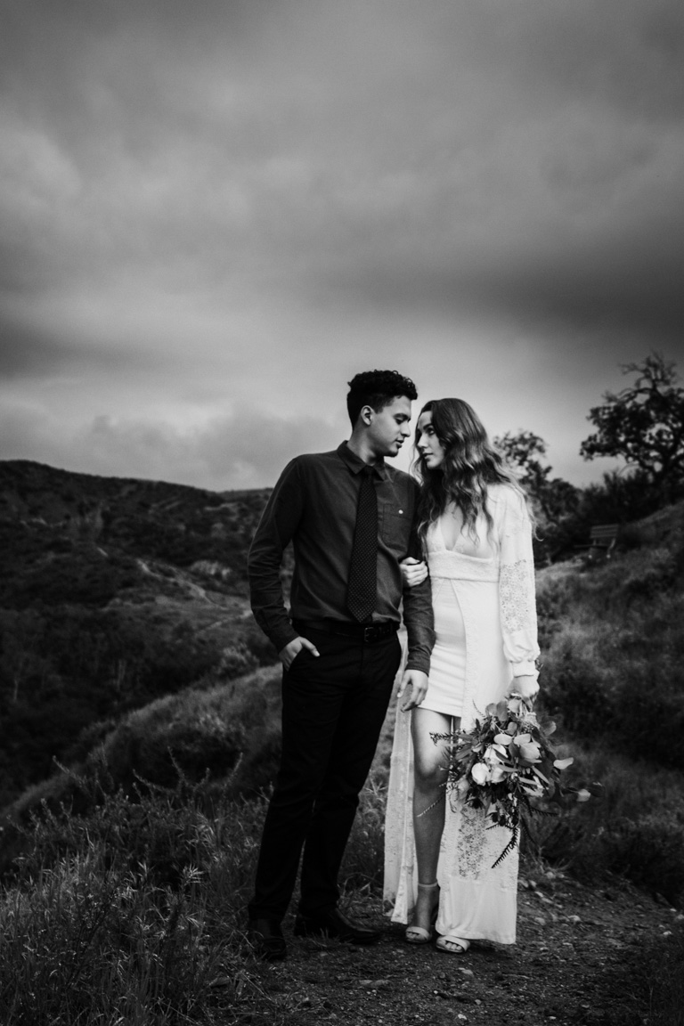Dallas Wedding Photographer __MG_2361.jpg