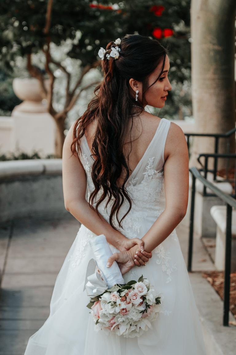 Ft. Worth Wedding Photographer-9581.jpg