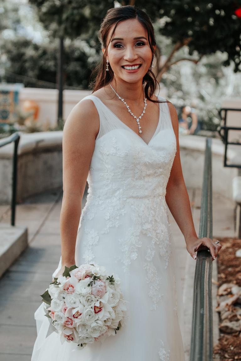 Ft. Worth Wedding Photographer-9593.jpg