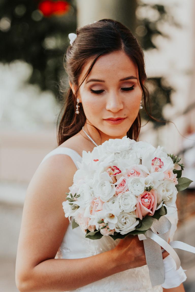 Ft. Worth Wedding Photographer-9606.jpg