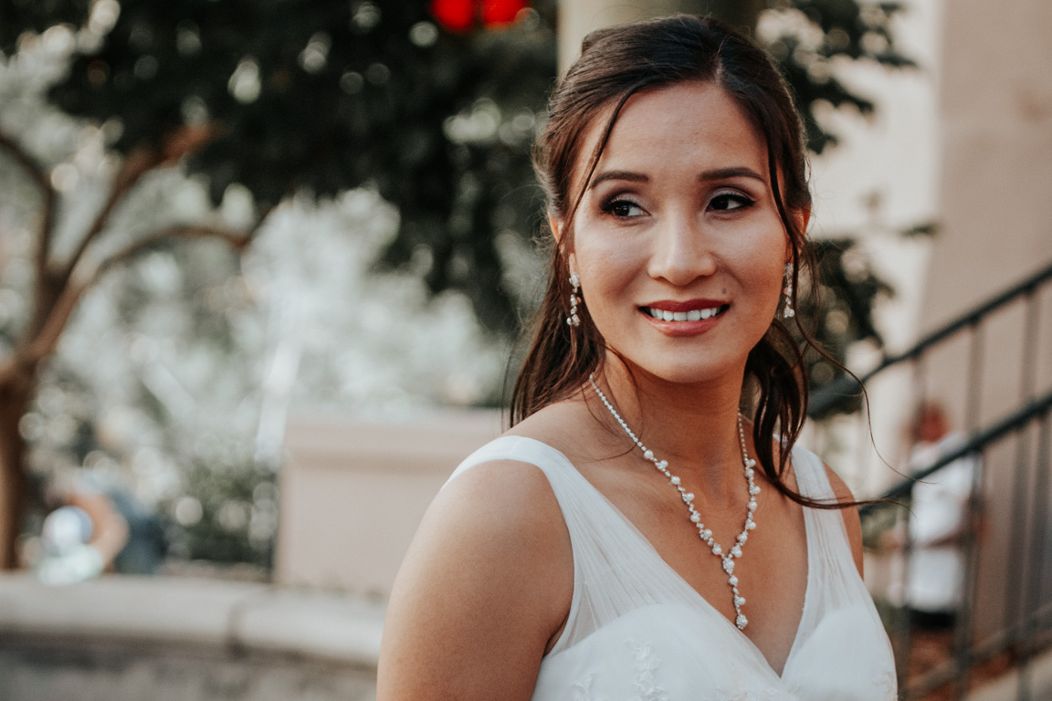 Ft. Worth Wedding Photographer-9598.jpg