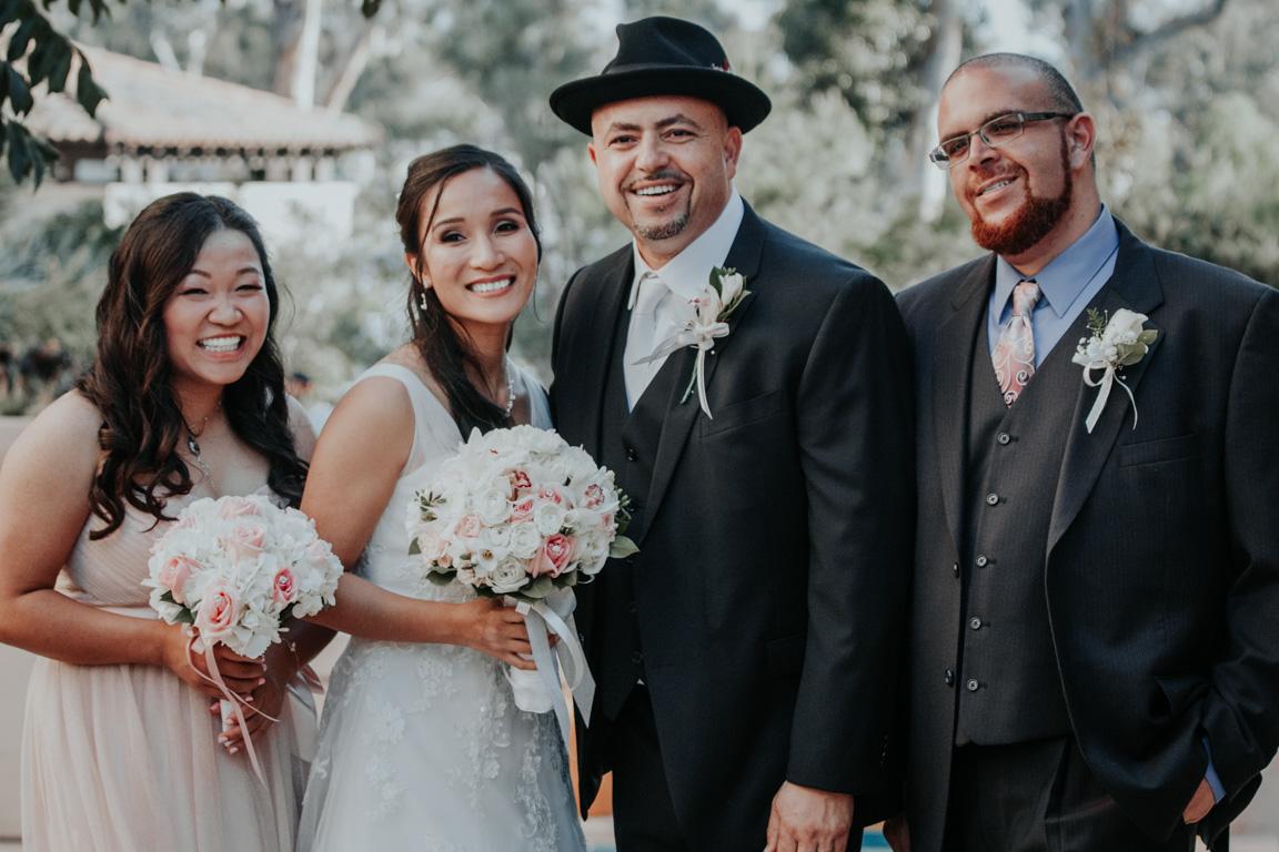 Ft. Worth Wedding Photographer-9715.jpg