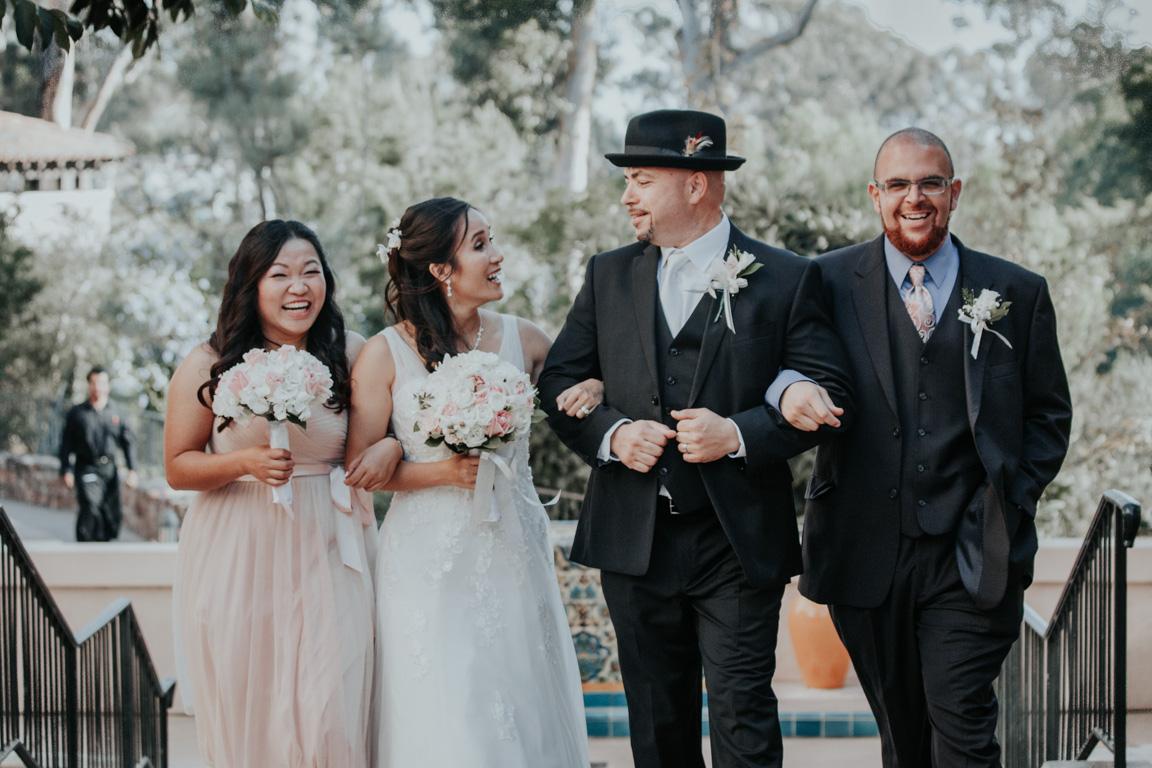 Ft. Worth Wedding Photographer-9743.jpg