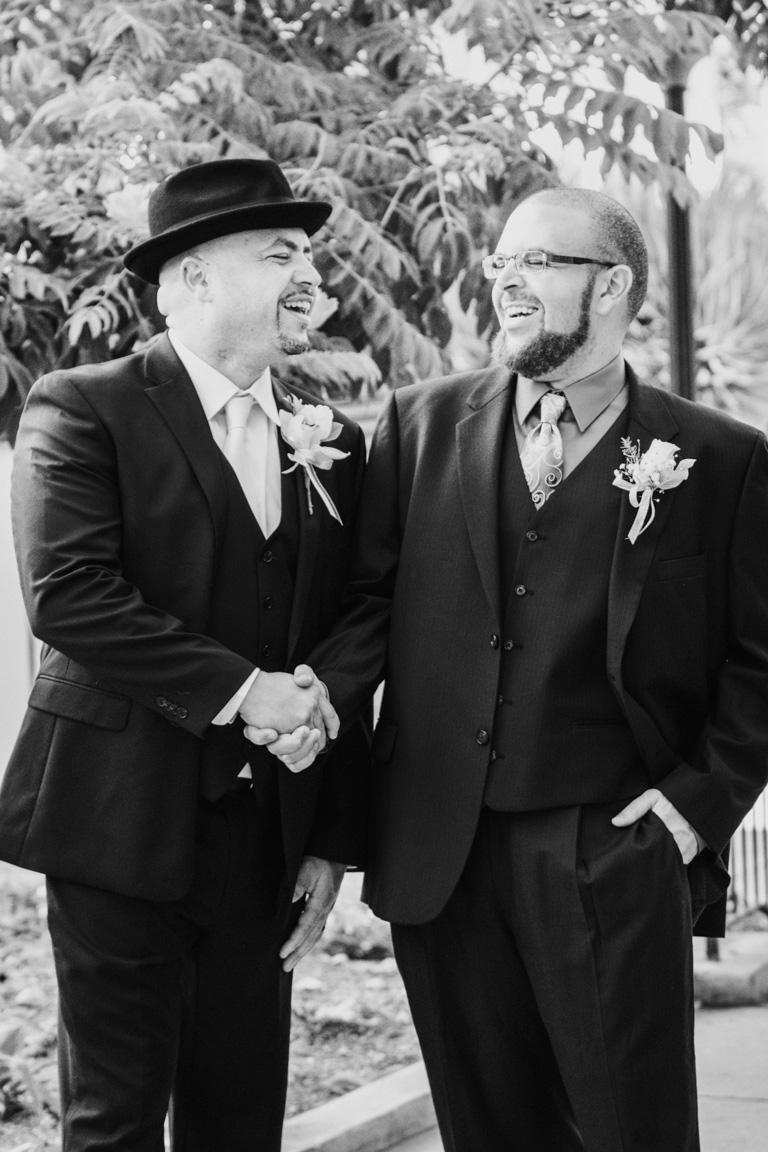Ft. Worth Wedding Photographer-9693.jpg