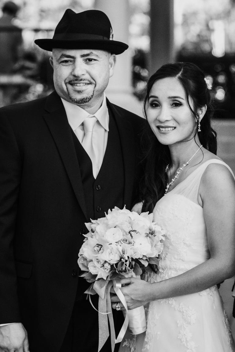 Ft. Worth Wedding Photographer-9649.jpg