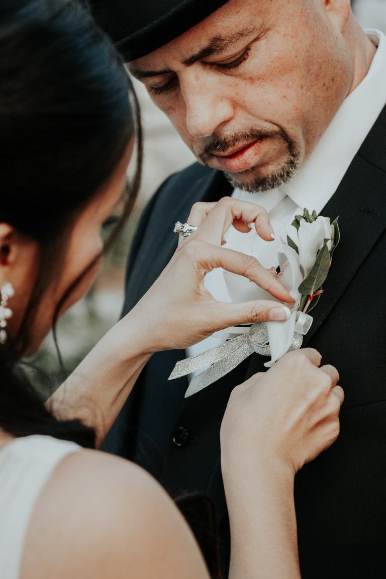 Ft. Worth Wedding Photographer-9678.jpg