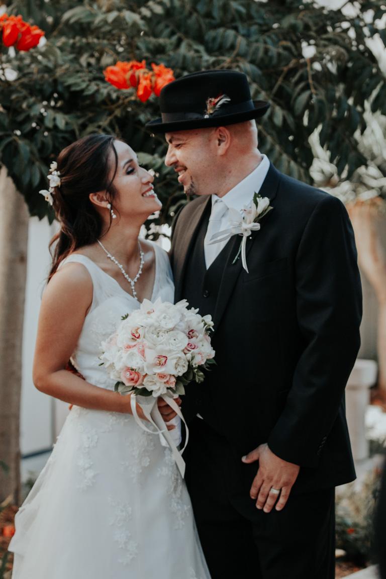 Ft. Worth Wedding Photographer-9809.jpg
