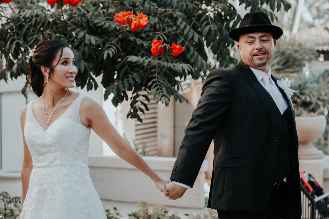 Ft. Worth Wedding Photographer-9824.jpg