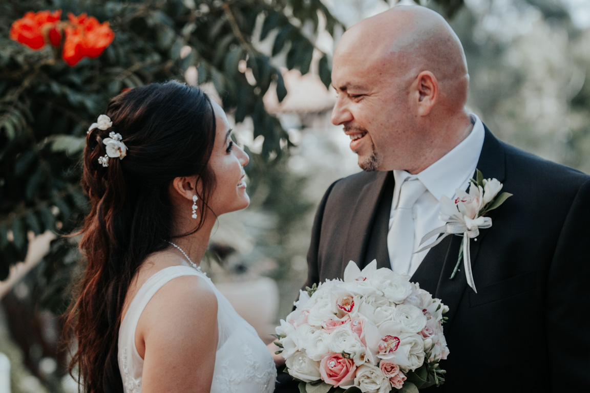Ft. Worth Wedding Photographer-9866.jpg