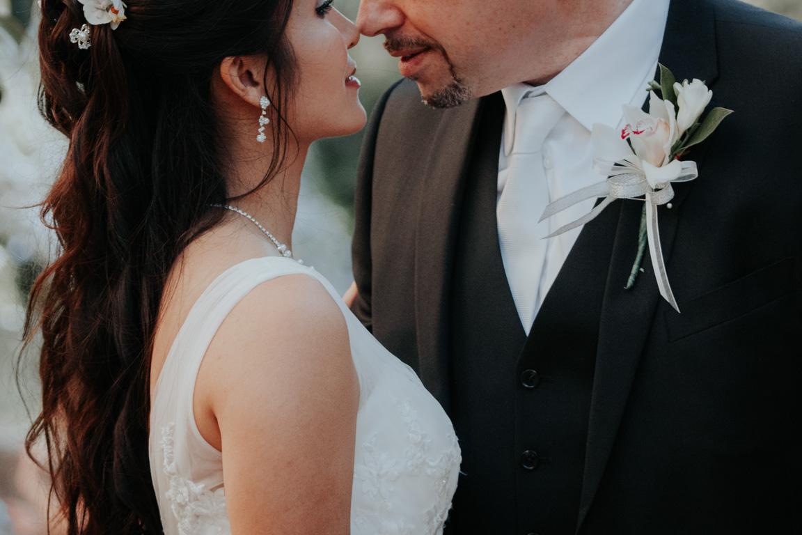 Ft. Worth Wedding Photographer-9870.jpg