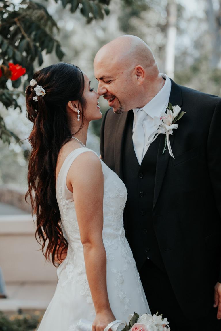 Ft. Worth Wedding Photographer-9875.jpg