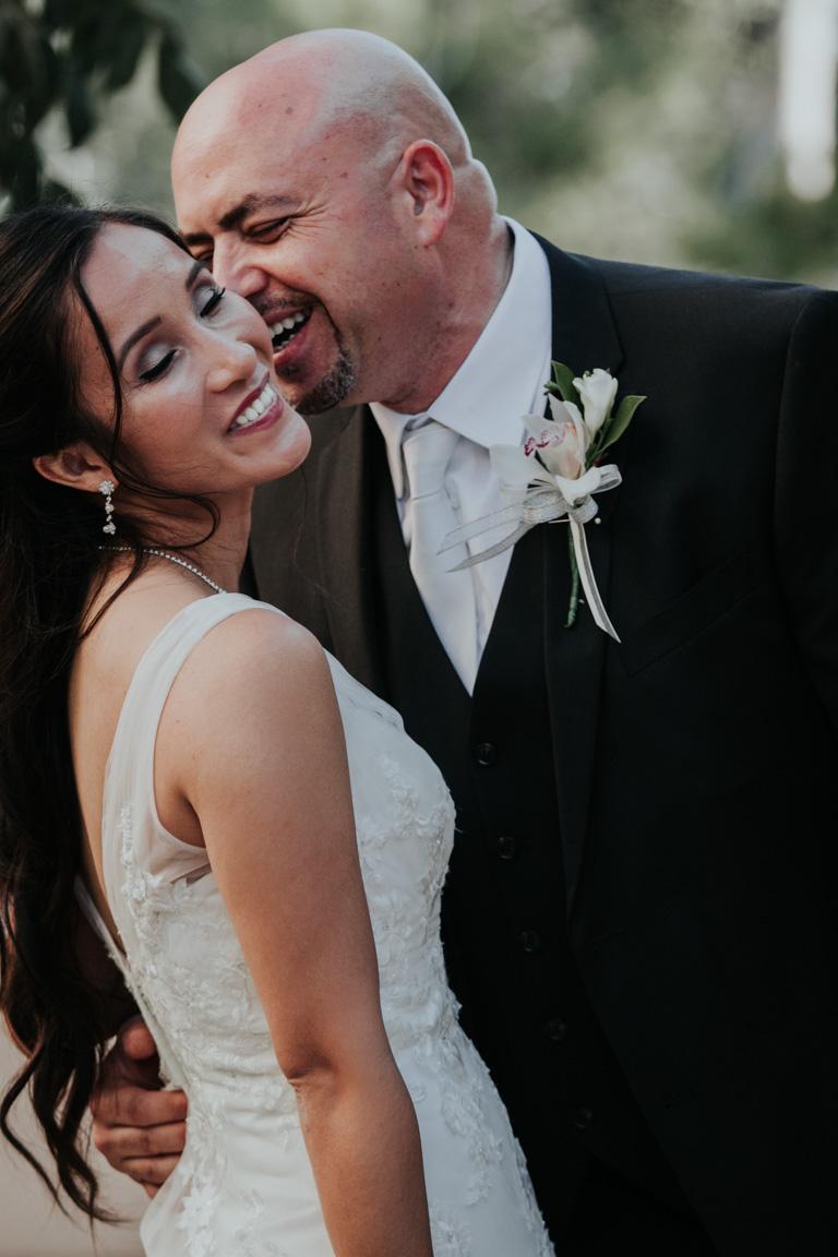 Ft. Worth Wedding Photographer-9902.jpg