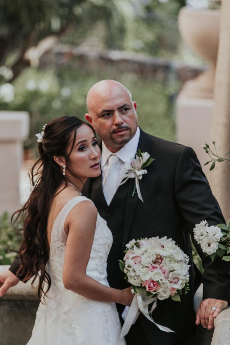 Ft. Worth Wedding Photographer-9915.jpg