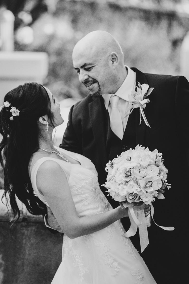 Ft. Worth Wedding Photographer-9928.jpg