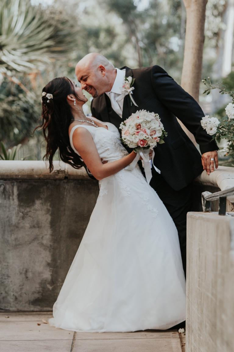 Ft. Worth Wedding Photographer-9950.jpg