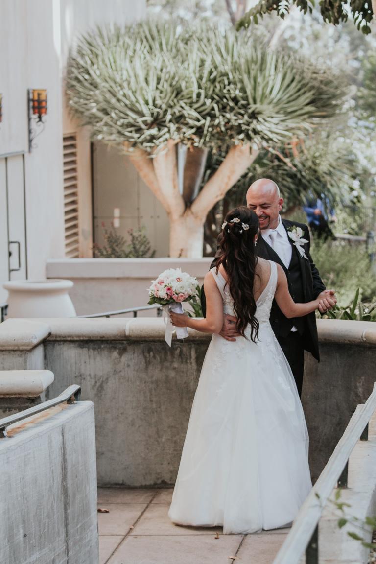 Ft. Worth Wedding Photographer-9962.jpg