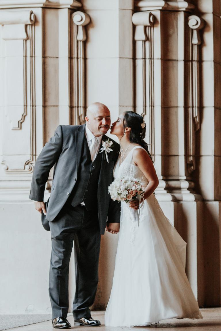 Ft. Worth Wedding Photographer-0034.jpg