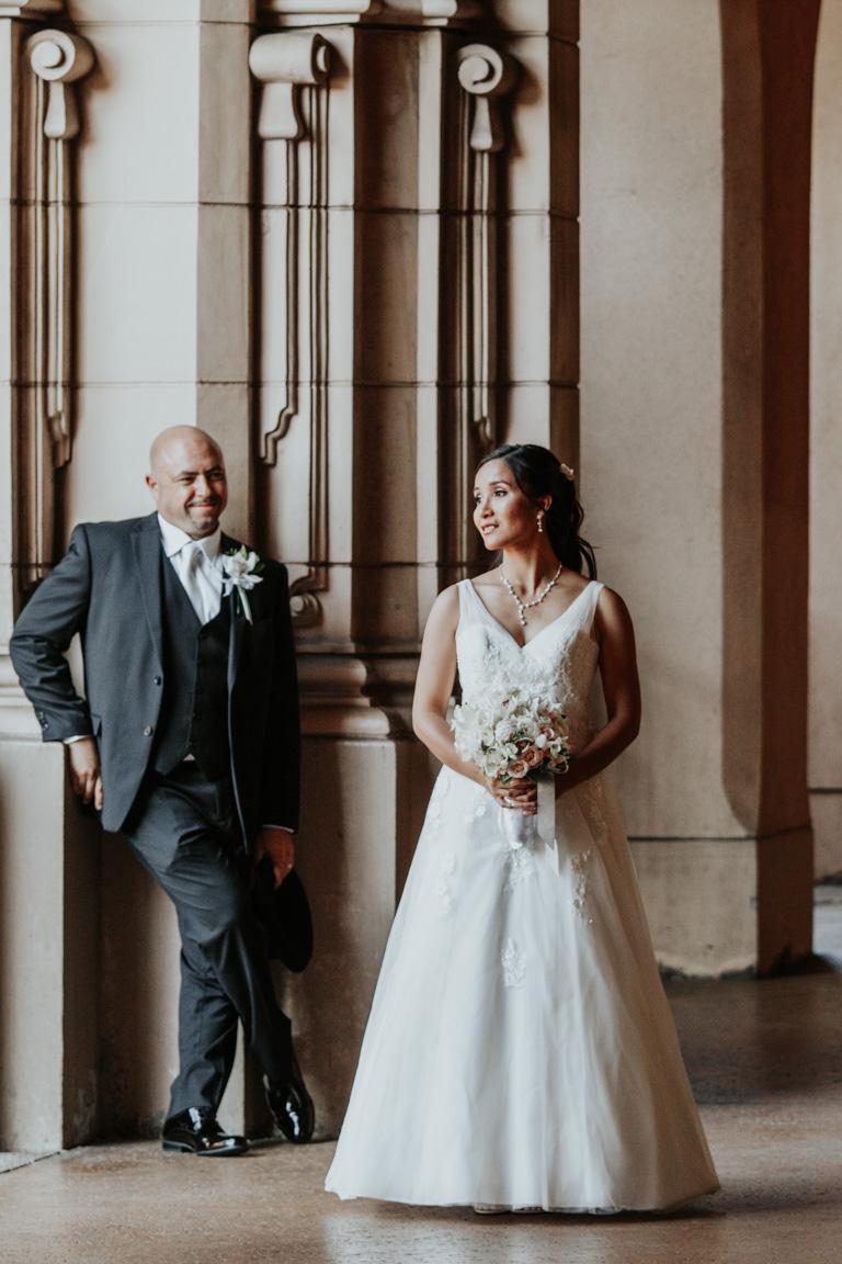 Ft. Worth Wedding Photographer-0053.jpg