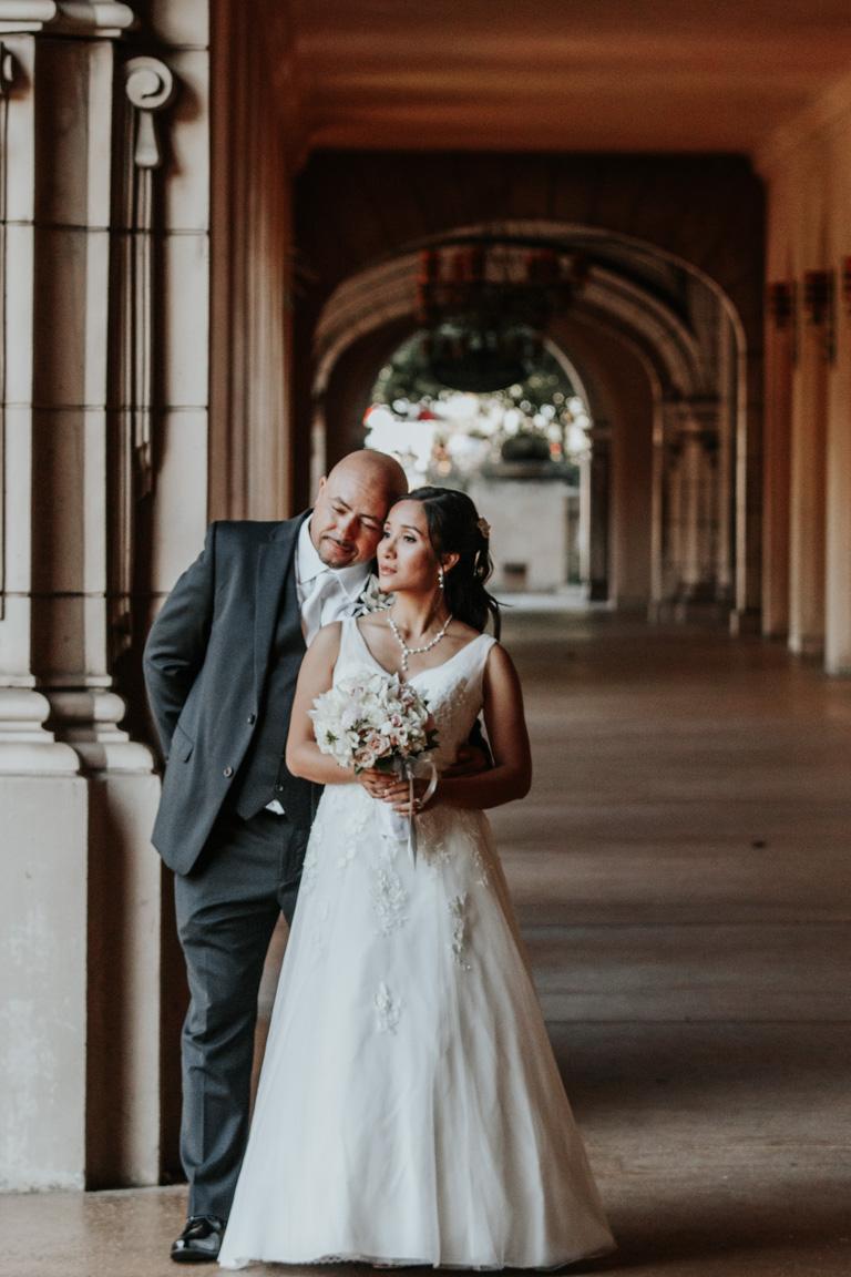 Ft. Worth Wedding Photographer-0085.jpg