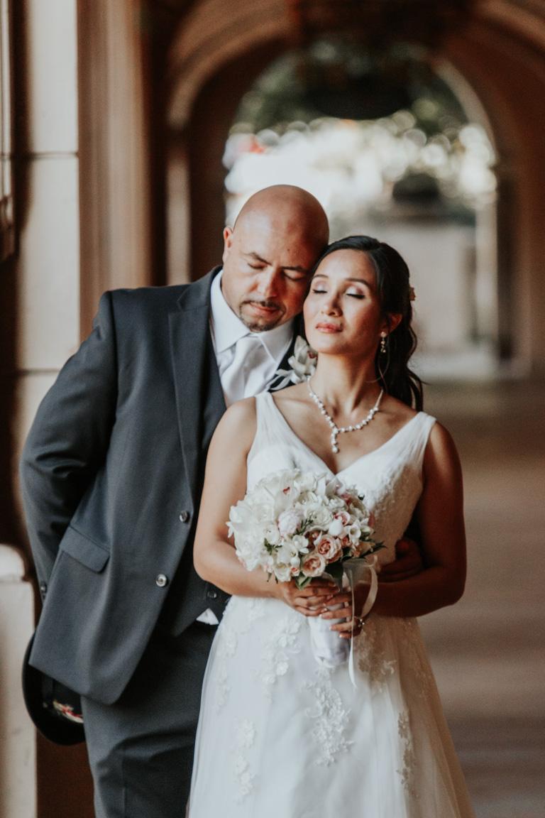Ft. Worth Wedding Photographer-0092.jpg