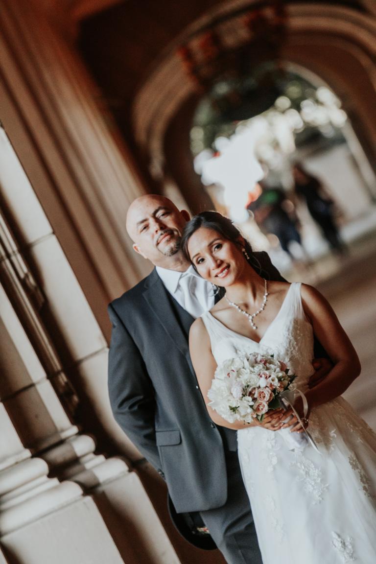 Ft. Worth Wedding Photographer-0107.jpg