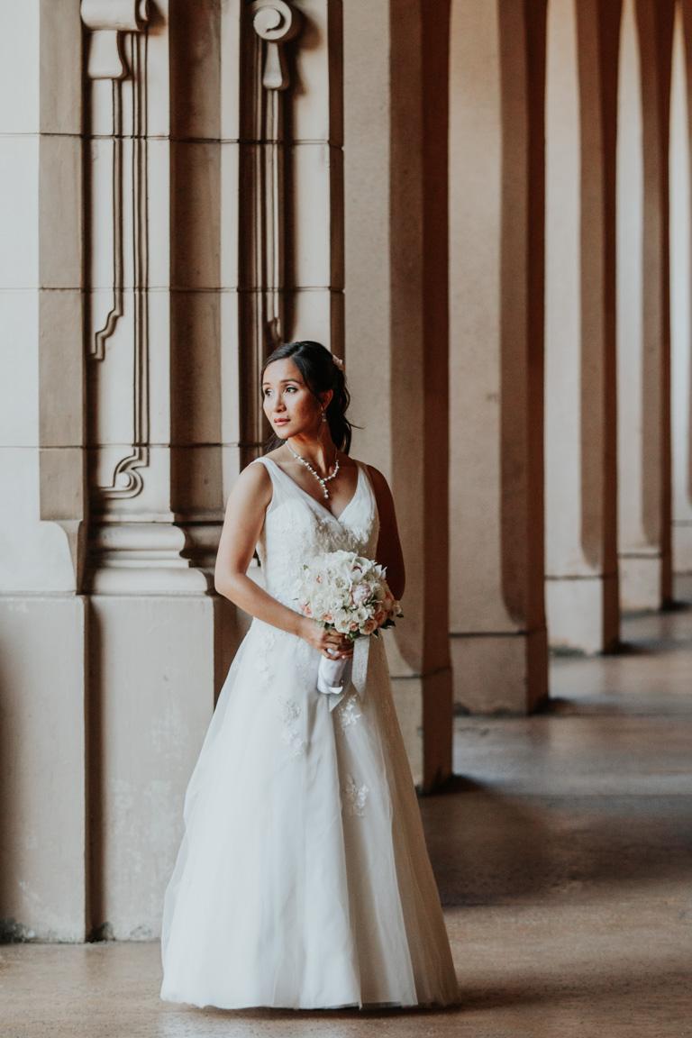Ft. Worth Wedding Photographer-0115.jpg