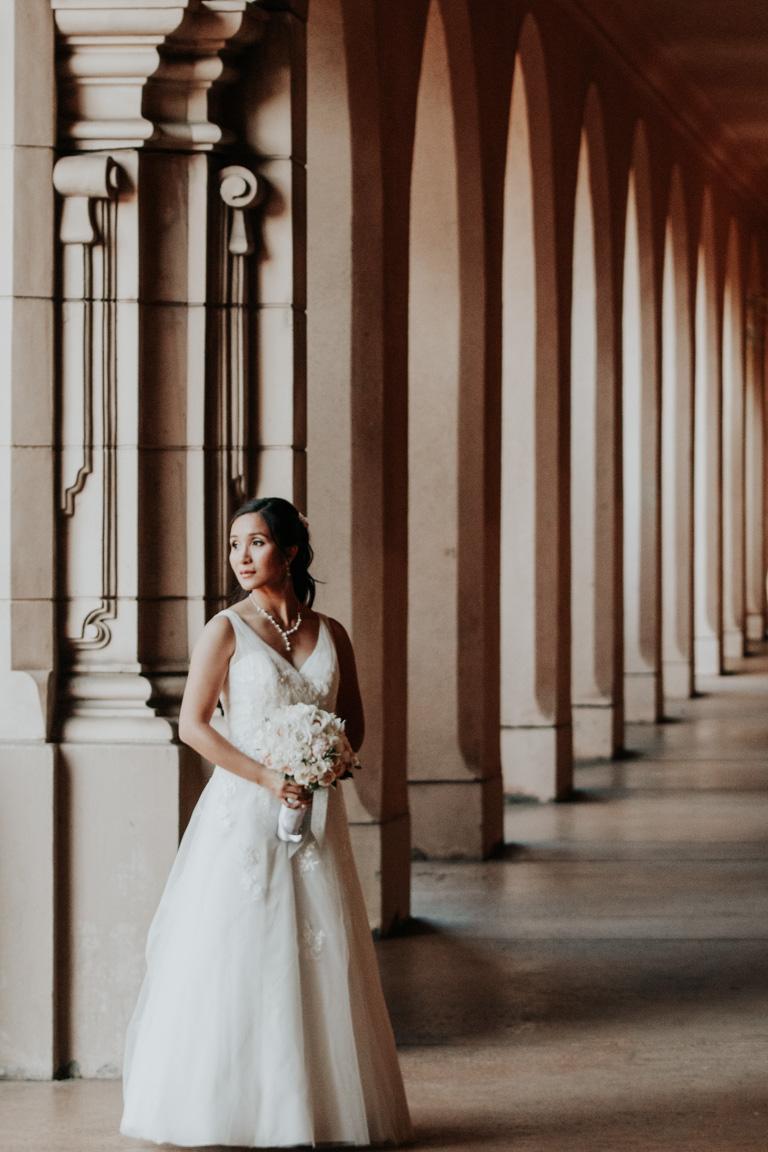 Ft. Worth Wedding Photographer-0117.jpg