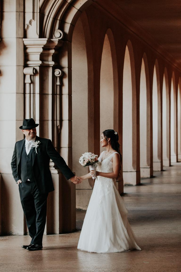Ft. Worth Wedding Photographer-0134.jpg
