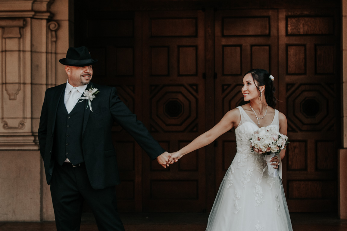 Ft. Worth Wedding Photographer-0144.jpg