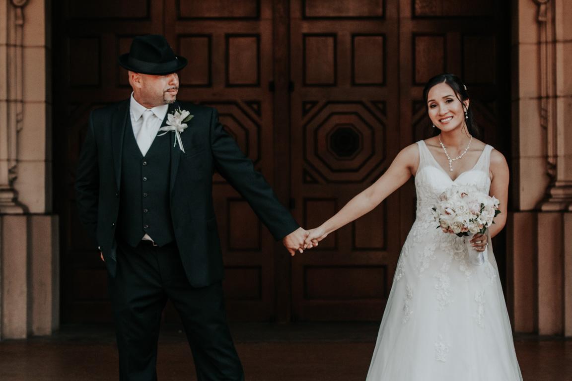 Ft. Worth Wedding Photographer-0152.jpg