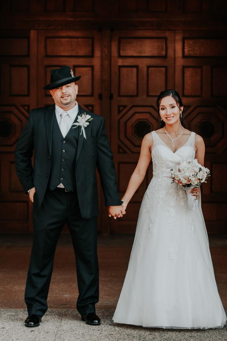 Ft. Worth Wedding Photographer-0157.jpg