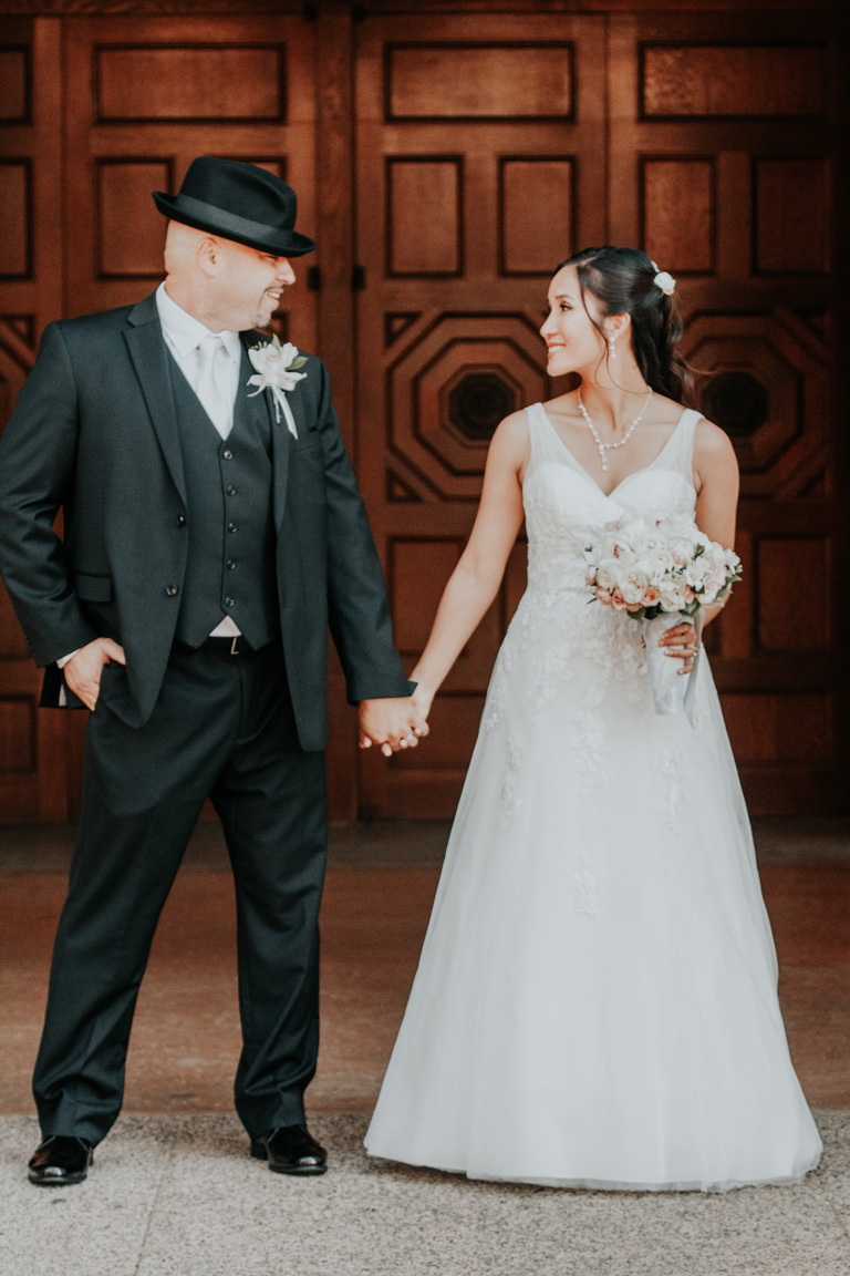 Ft. Worth Wedding Photographer-0159.jpg