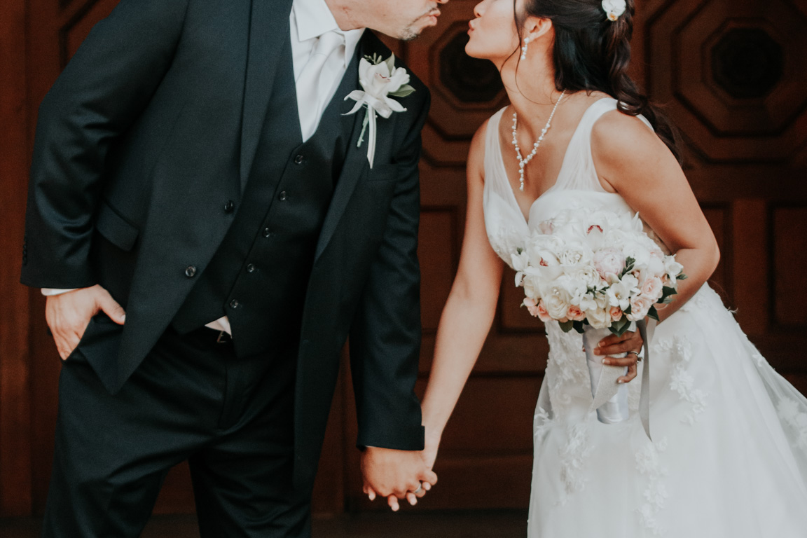 Ft. Worth Wedding Photographer-0162.jpg